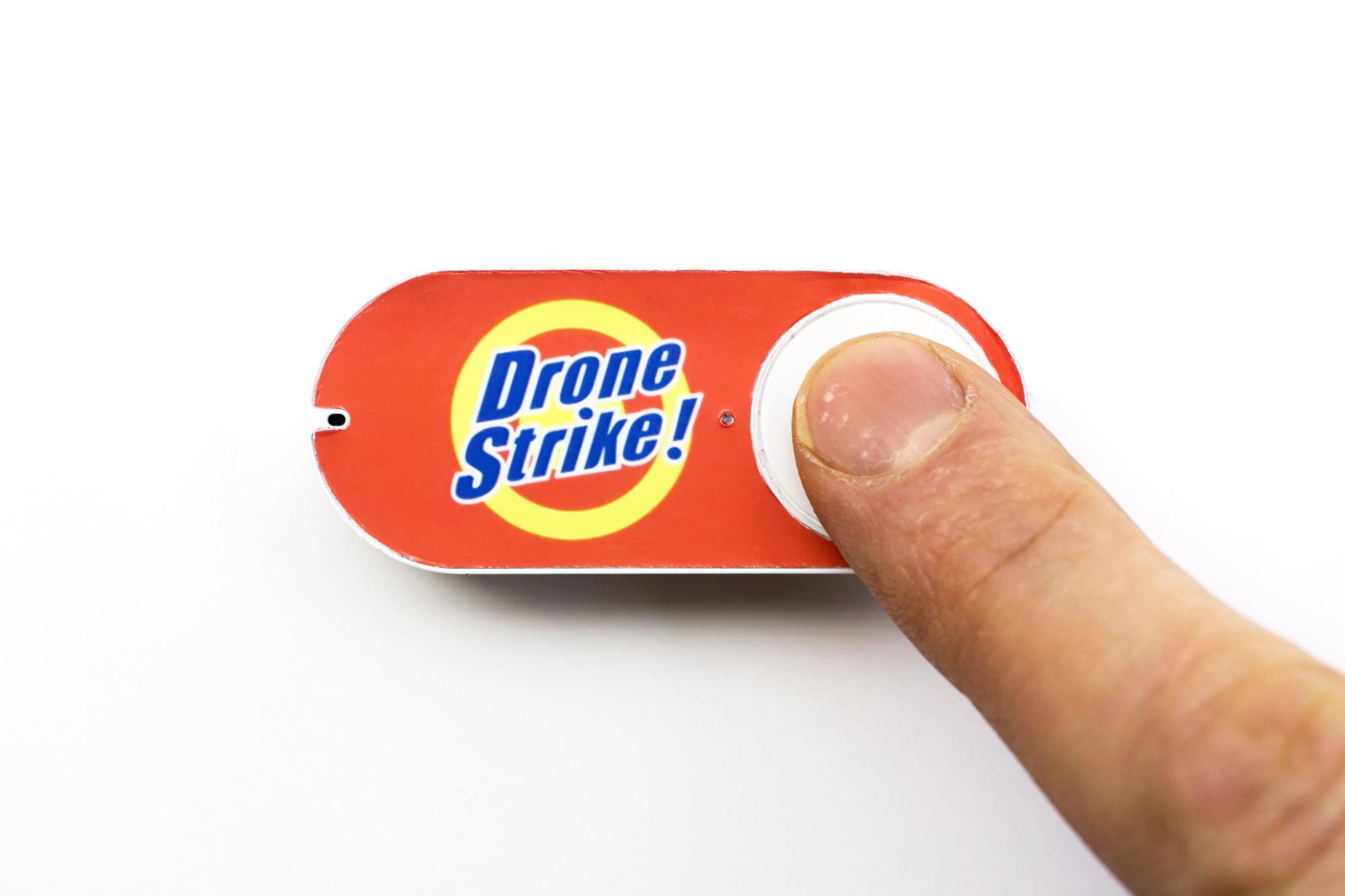 never-worry-again-drone-strike-aram-bartholl-1-2000