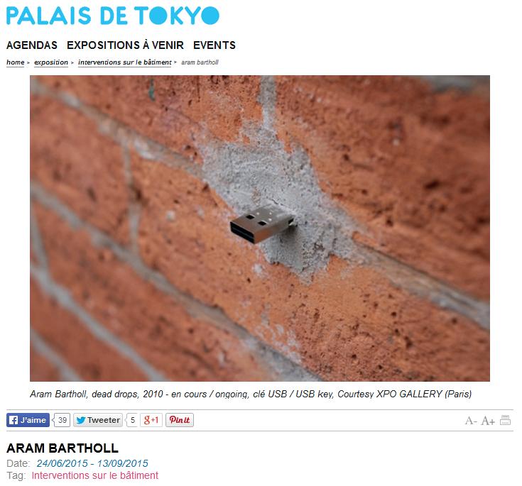 Palais_de_Tokyo_1_dead-drops-your-art-here-3