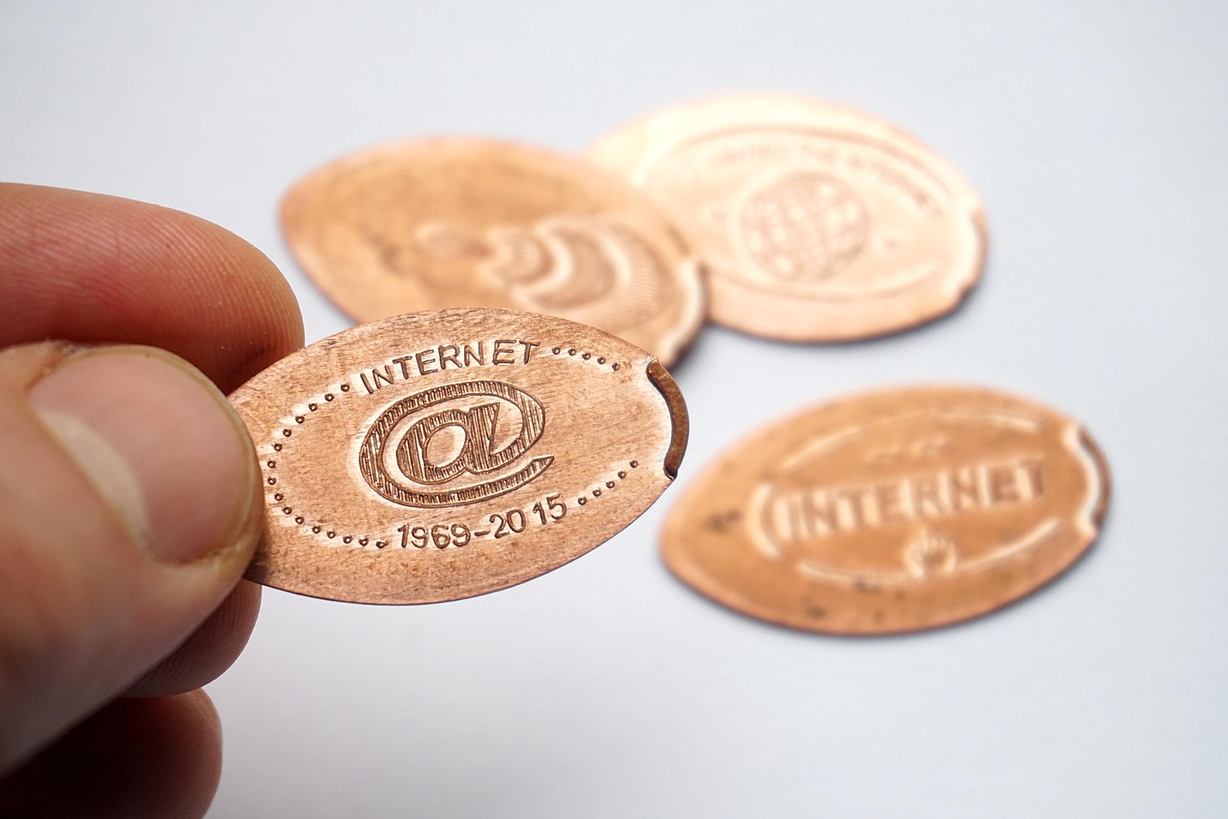 penny-press-the-internet-1